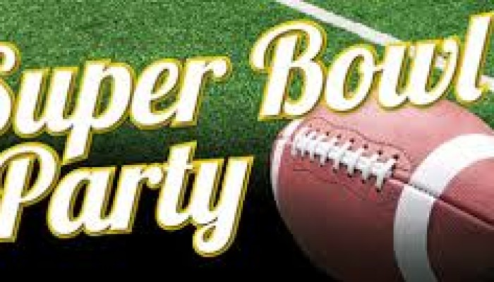 Big Game 2016: Monkey's Uncle Superbowl Party
