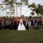 Wedding Photography Palatka