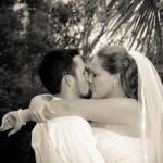 Engagement Photography Palatka