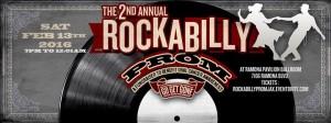 rockabilly-prom
