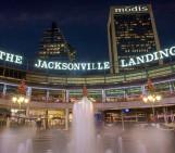 Valentine's Day 2016: Jacksonville Landing Specials
