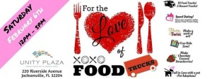 valentines-food-trucks