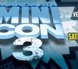 Mandarin MiniCon 3