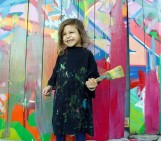 Jax Kids Mural Festival