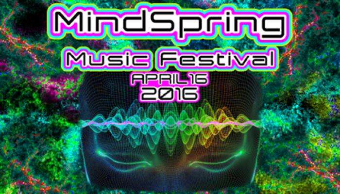 Mindspring Music