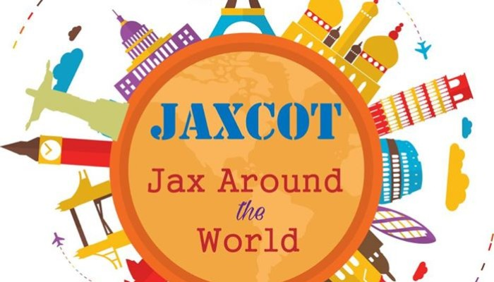 JAXCOT – 40 Food Trucks Jacksonville Huge kids Zone