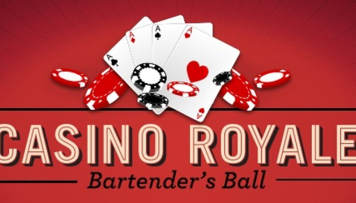 BlackFinn Jacksonville Casino