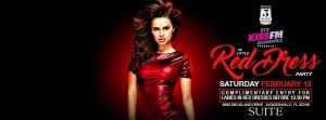 litle-red-dress
