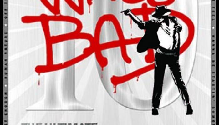 Jacksonville: Who's Bad: Michael Jackson Tribute