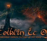 tolkien it off