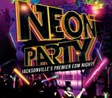 jacksonville-pure-nightclub-2016
