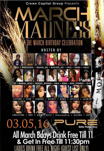 pure-nightclub-jacksonville