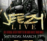 young-jeezy-jacksonville