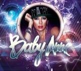 DJ Baby Anne at Eclipse