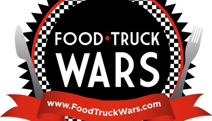 food truck rally jacksonville