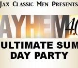 dayhem