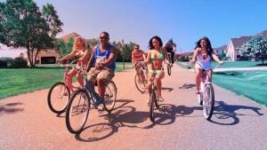 jax-beach-bikes