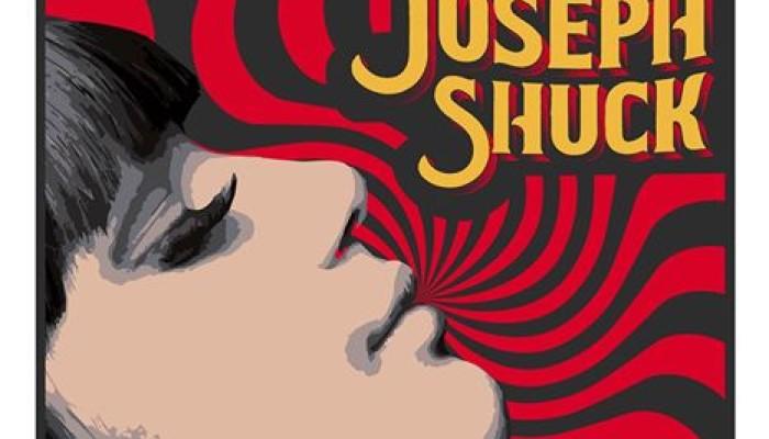 Manẏfest, The Dewars, Joseph Shuck LIVE at Rain Dogs Jacksonville