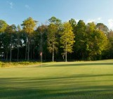 6th Annual JAX Chamber Golf Tournament-Save the Date! Jacksonville