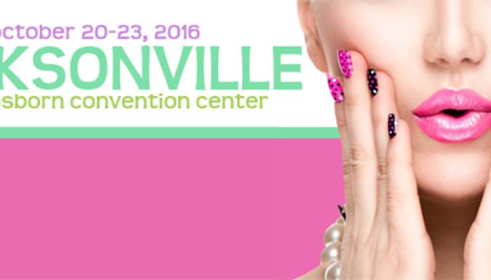 Southern Women's Show in Jacksonville | Thu Oct 20
