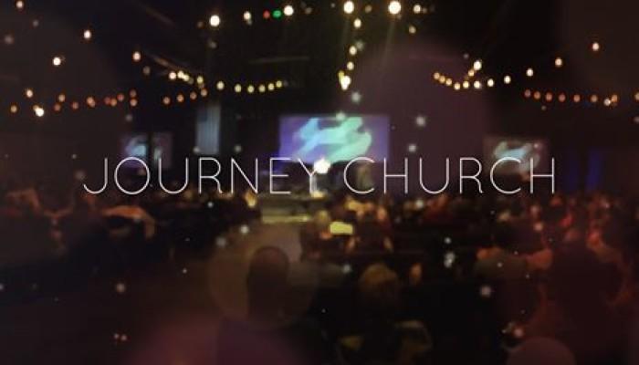 Halloween 2016  Jacksonville Journey Church Alternative