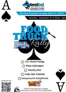 jacksonville-food-trucks