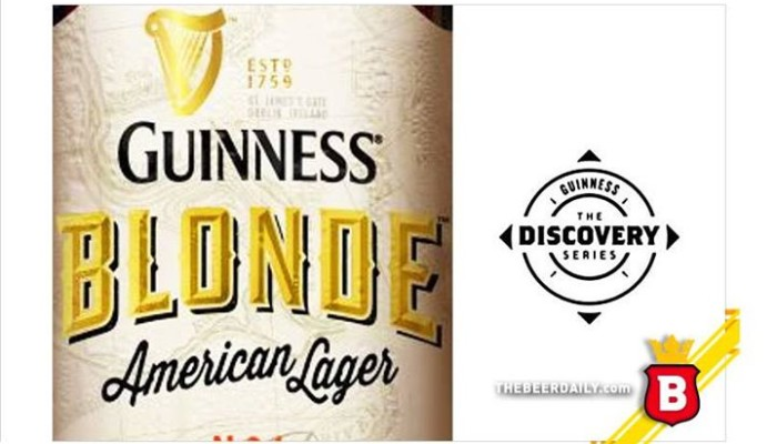 Guinness Beer Dinner Jacksonville