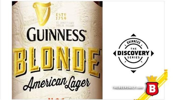 Guinness Beer Dinner Jacksonville