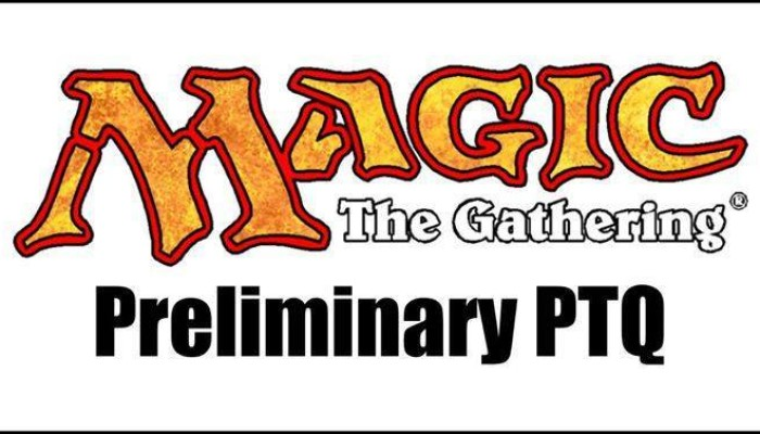 PPTQ – Dublin 2017 – Elditch Moon Sealed! Jacksonville