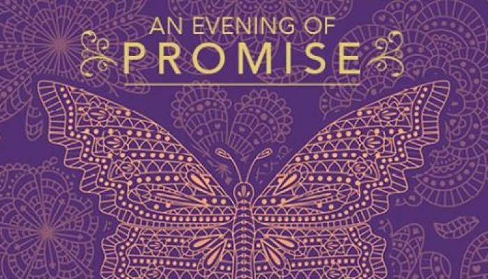 An Evening of Promise Jacksonville