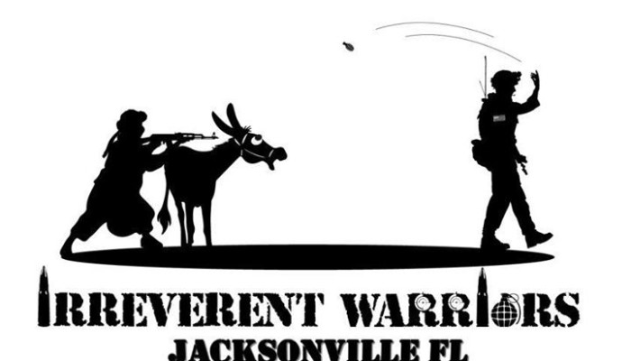 Vets4Vets Conference & Veterans United Brewery Campaign Jacksonville