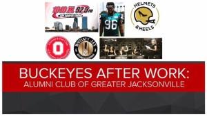 jacksonville buckeyes