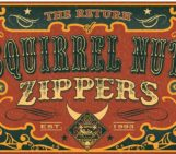 Squirrel Nut Zippers Jacksonville Wed 26 Oct