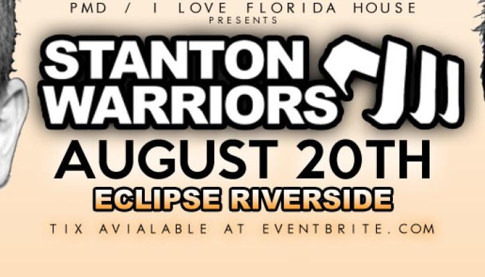 stanton Warriors