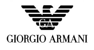 giorgio-armani-logo-618x334