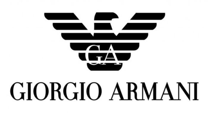 Giorgio Armani Artistry Event Jacksonville