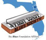 Blues Society Jacksonville | MojoBBQ | Sun Oct 9
