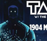 TAUK w/ The Groove Orient at 1904 Music Hall | Tue Nov 15
