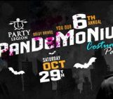 jacksonville-halloween-party