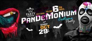 jacksonville-halloween-party