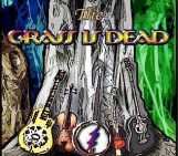 The Grass Is Dead at 1904 Music Hall | Fri Dec 2