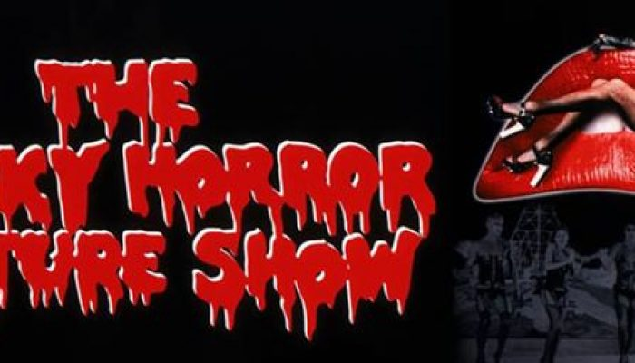 Halloween 2016: Rocky Horror Picture Show  | Sat Oct 29 Jacksonville