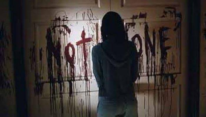 Halloween 2016: A Night in the Asylum    Sat Oct 29