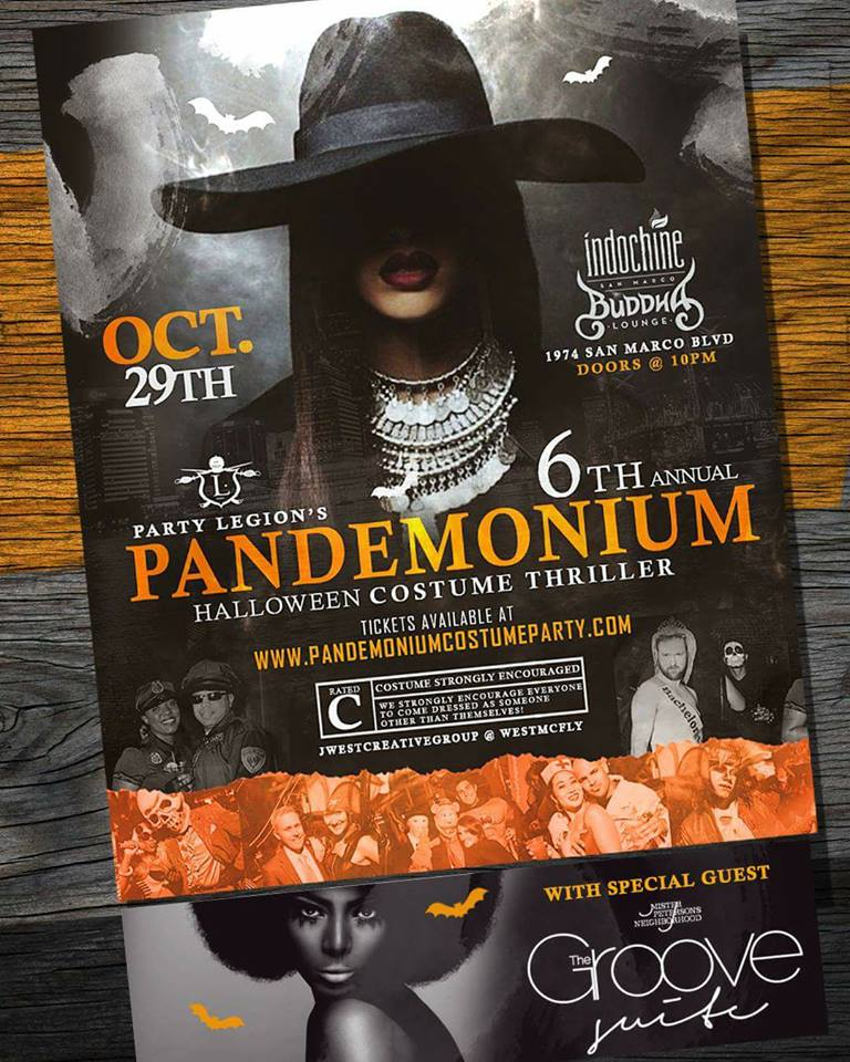 pandemonium-halloween