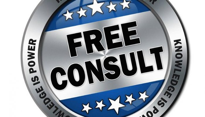 New Years Eve 2017: FREE LEGAL CONSULTATIONS John M Phillips