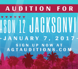 America's Got Talent Auditions at Prime F. Osborn in Jacksonville