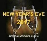 New Years Eve 2017: Victory Casino Cruise | Back Alley Cadillac