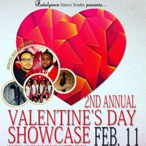 Valentines Day Jacksonville 201