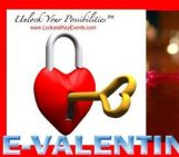 Valentines Day 2017: Lock and Key Singles Party at SUITE Jacksonville