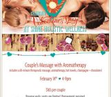 valentines-day-jacksonville-massage